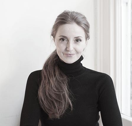 Inga Pelosi Leighton Profile Picture