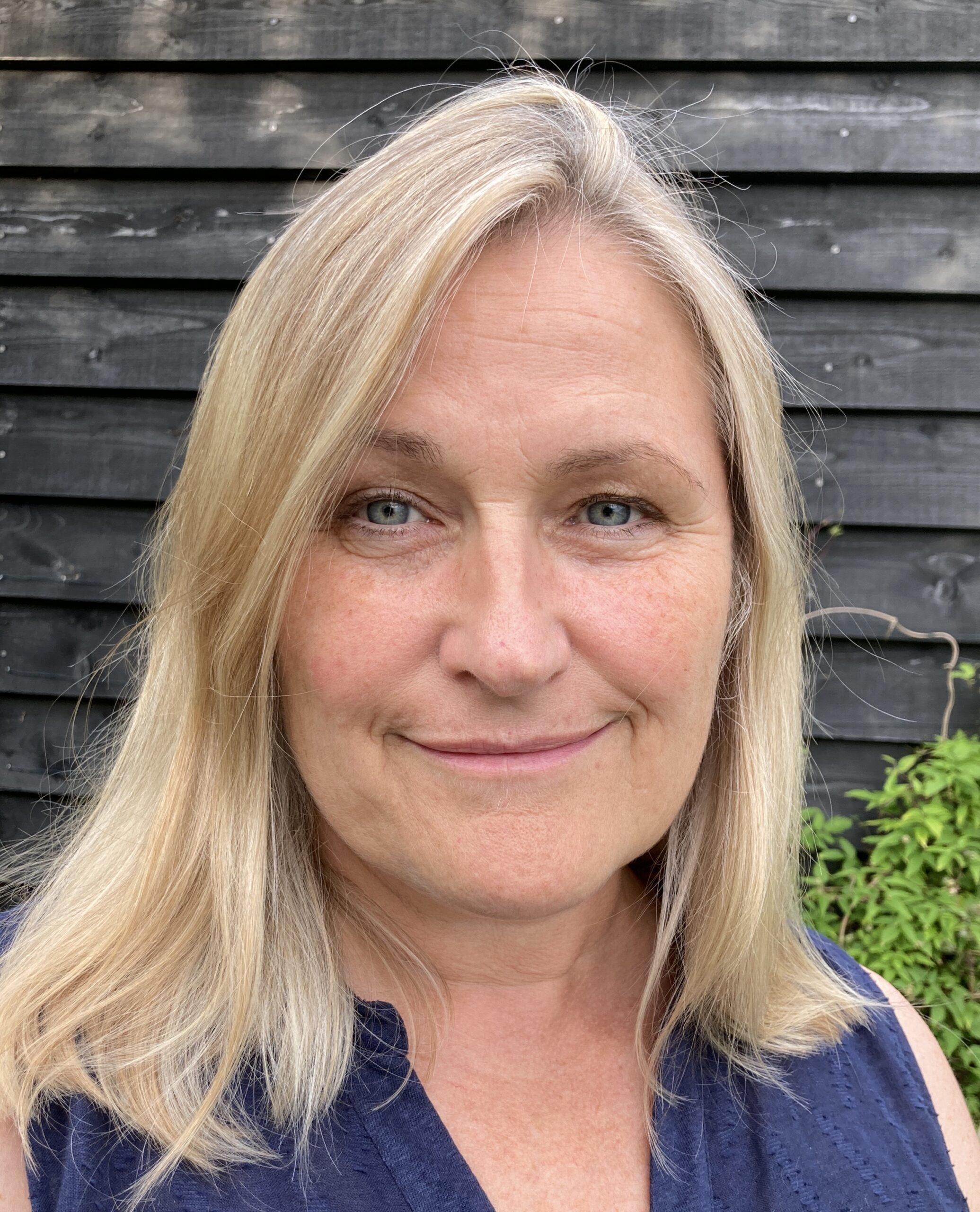 Gill German Profile Picture